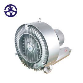 自动上料机专用高压风机,抽真空旋涡气泵