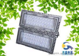 WF285ALED泛光灯・WF285A・WF285A节能固态工作灯