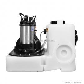 维修别墅、酒店、饭店专用污水提升器|安装油水分离器电话