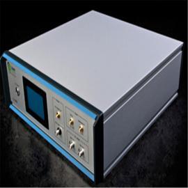 英国Laser Quantum振荡器