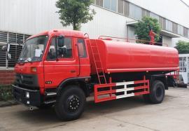 国五东风153泡沫消防车,东风7吨消防车,东风153消防车