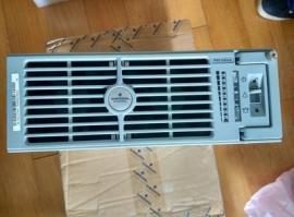 R48-5800A艾默生100A整流模�K
