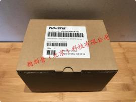 科视DWX600-G投影灯,原封包带灯架,工程投影仪灯泡