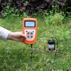 土壤振筛机 TRX-6
