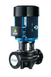 南方泵业TD80-32G/2管道循环泵空调增压泵供暖泵