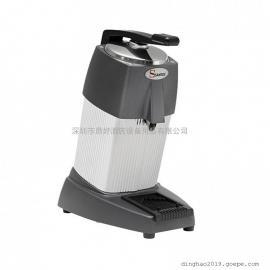 进口法国山度士榨汁机SANTOS 10 带压盖柳橙榨汁机 (灰色)