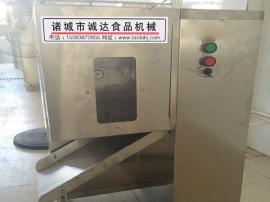 千�豆腐�S金�z切�z�C