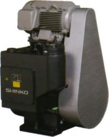 SR-37B2 油旋�D真空泵SR-B SHINKO