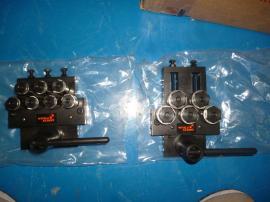 Witels Albert 线材矫直机/管矫直机/矫直机/管道进料器