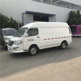 小型福田�W�R可冷藏� �|�L冷藏保�剀��N售商