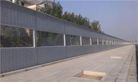 透明隔音板-吸音板隔音��r-�屏障��r生�a制造商