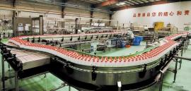 HDA380-瓶装水东流影院-大型矿泉水厂高配生产线东流影院