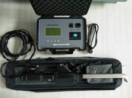 ZTO-901便携式快速油烟检测仪,国产高效,售后稳定