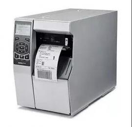 吴江ZEBRA ZT510不干胶打标机