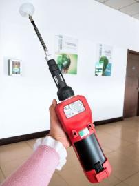 手持式PID检测仪 GM-7360 特种VOC检测仪