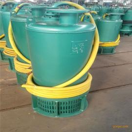 BQS30-30-5.5�V用污水泵化工��污泵