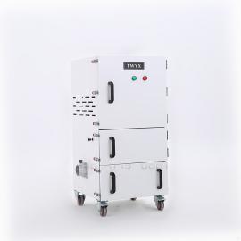 磨床吸尘器618磨床专用集尘机小型集尘机