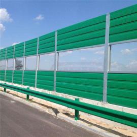 隔声屏-消声板报价-吸音墙制造商