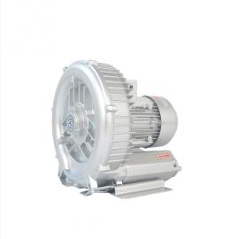 旋�u�獗�YX41D-2高�猴L泵850W�L�C