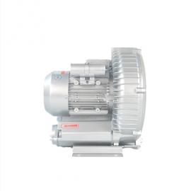 1.3KW高压旋涡气泵 型号RB-41D-3