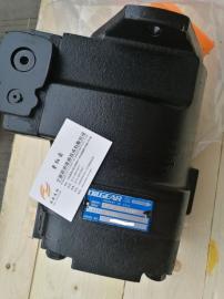 OILGEAR油泵 233378-PACKING