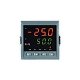 虹润NHR-5500C-55/55-0/0/4/D1/1P-A数显表
