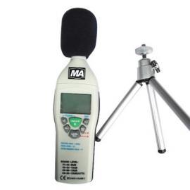 防爆噪声检测仪YSD130