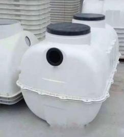 �h保耐用型玻璃�化�S池�勖��L-一�w式三格化�S池