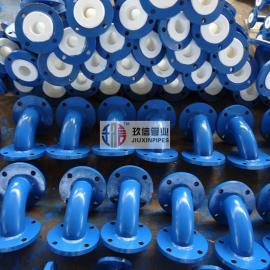化肥�S��氧化�┹�送用�r四氟管道*/�量�挝�