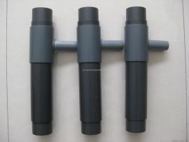 水射器 射流器 PVC水射器