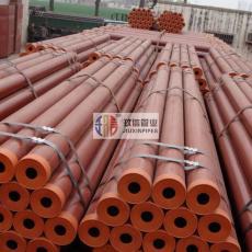 冶金行业水质流体输送用陶瓷复合管产品种类