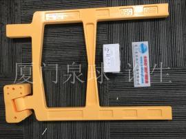 安全�T\690mm\GB 6095