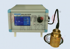 铁损测试仪TCIL-2A