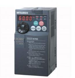 FR-F720-30K 三菱变频器现货