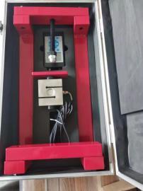 相容性��箱密封�z相容性��箱硅酮�Y��密封�z相容性��箱