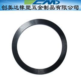低压电器圆形硅胶密封垫圈更具创意O型密封硅胶异形件手感舒适