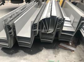 304不锈钢排水沟