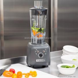 进口蔬果搅拌机Hamilton Beach HBF500-CCC 食品料理机(PC缸)