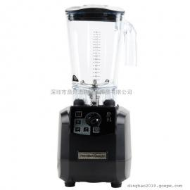 蔬果冰搅拌机Hamilton Beach HBH650-CCC TEMPEST 冰沙机(PC缸)