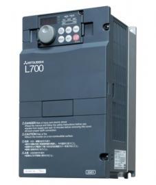 FR-E740-5.5K-CHT三菱变频器 现货 优惠
