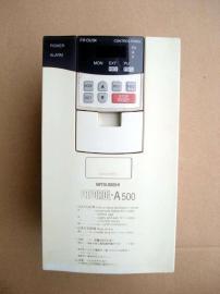 FR-D740-0.4K-CHT三菱变频器 现货电话