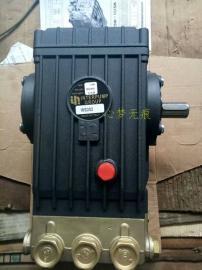 意大利英特柱塞泵WS252