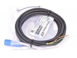 E+H PH防爆数字电缆 CYK10-G051