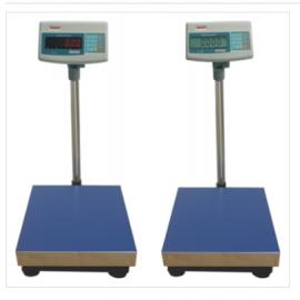 科迪电子秤TCS-AE-150kg/TCS-AE-75kg/TCS-AE-60kg平台秤