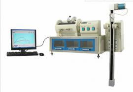 JLSD电子面团式拉伸仪 中储粮粮油检测91视频i在线播放视频