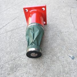 HYD型液压缓冲器 起重机大车防撞器 行车安全防护装置