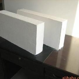无石棉硅酸钙板报价