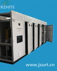 分隔MCC低压配电柜 尔之特MCC低压配电柜