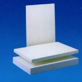 硅酸铝纤维板报价