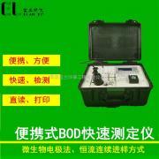 水样污染研究水中便携式BOD测定仪|便携式BOD速测仪